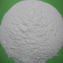 Mono pentaerythritol 98 grade for top paint/coating/ink/alkyd resin