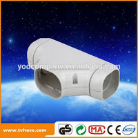 Factory price Ebay hot sale air conditioner spare part