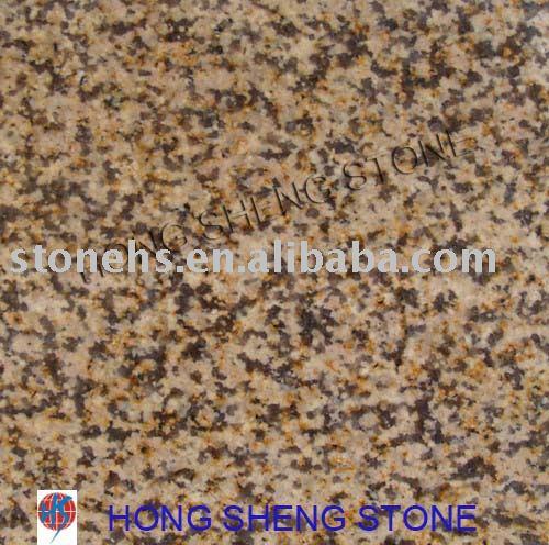 CHEAP!!! China Granite