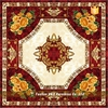 Floor Carpet Porcelain Tile,Decorative Tiles