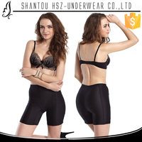 HSZ-777 Wholesale women push up unisex panties latest style woman panties sex good quality womens panties for men
