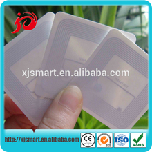 High Quality Self-adhesive active RFID Sticker