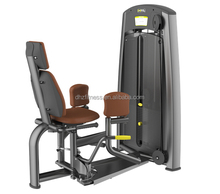DHZ A818 Gym Equipment/Fitness Equipment/Commercial fitness equipment
