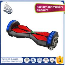 wholesale 1800w self balancing fun mini two wheels electric scooter paypal