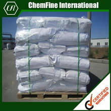 [527-07-1] Supply Tech Grade Sodium Gluconate Formula
