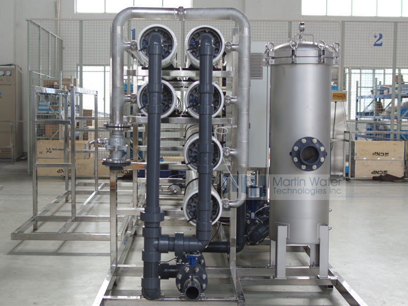 Industrial and Commercial Reverse Osmosis System-04.JPG