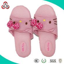 plush dog toy slippers / hello kitty toys slipper