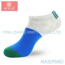 fashion compression stocking sports soccer socks for men