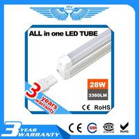 Brand new tube8 chinese sex led tube 8 china with great price SW-1200T8A18PW225