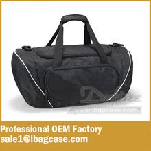 Hot-seling Sport Custom Tennis Ball Bag