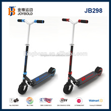ELECTRIC SCOOTER Hot Selling Smart Self Balancing Electric Scooter 2 wheels