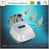 /p-detail/Cuidado-de-la-piel-y-cuerpo-equipo-de-la-belleza-galv%C3%A1nico-y-ultrasonidos-300006769603.html