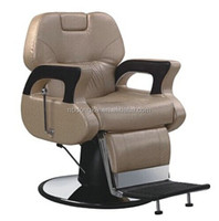 barber and salon chairs prices / hairdresser furniture / hair salon furniture china