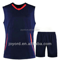mens fashion basketball clothes for basketball