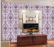 3d wallpaper for home decoration Temporary Bedroom wholesale night light bases