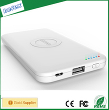 Wireless Mobile Charger,Wireless Charger 4800mAh for Samsung galaxy s3 i9300