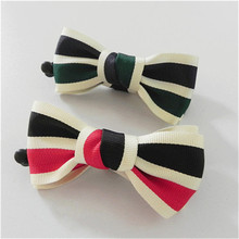 OEM high quality bridal crystal hairband headband