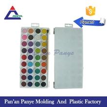 Free sample environmental art supplies paint/artist gouache paint/gouache watercolor paints