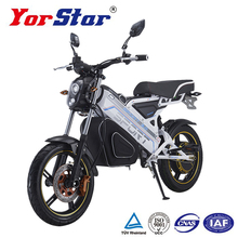 Excellent After-sale Service Electric Scooter Lithium Battery