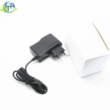 AC DC Power Adapter 18V 500mA 0.5a 9w for Mini Tablet Shenzhen