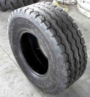14.5/75-16.1 farm implement tire I-1 pattern , agricultural tyre 14.5/75-16.1