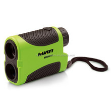MS6415 Mini Binoculars Long Laser Distance Detector for 1500m