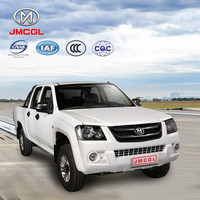 new mini pickup truck for sale made in China