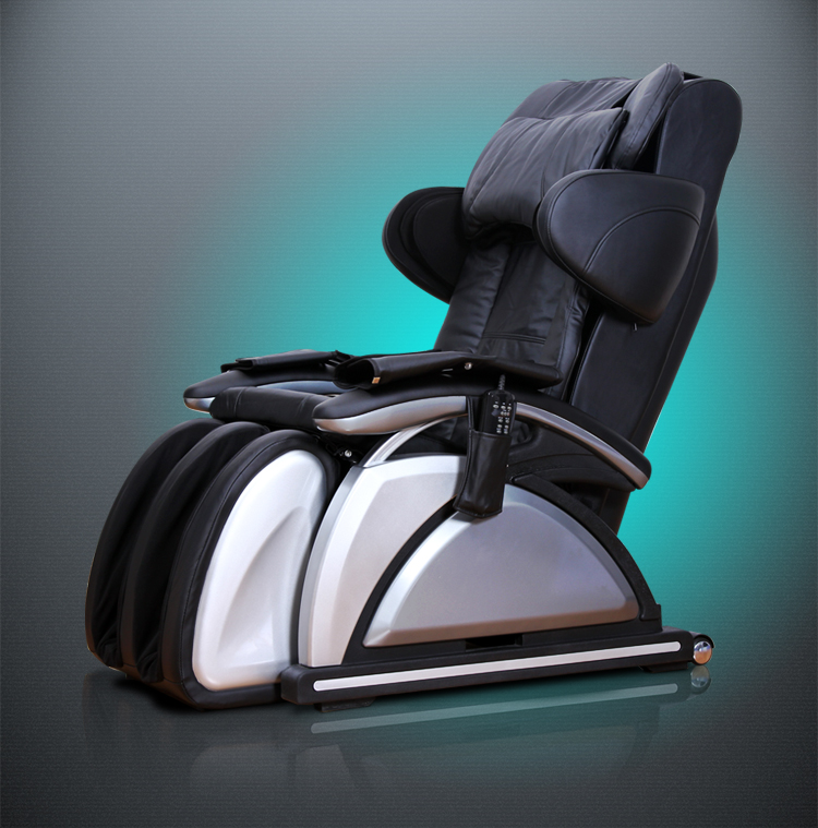 Pedicure Foot Spa Massage Chair Used For Office And Home K6 Buy Massage Cha