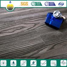 Grandeur Waterproof Indoor Flooring floor slate