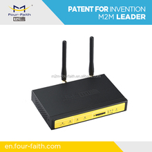 3g router, 3g modem router for bus login with wifi support vpn i