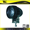 2015 high quality motor lighting,Hot sell IP68 Oledone mini 10w led driving light,