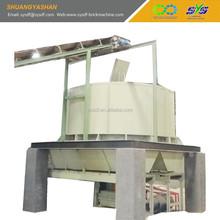 automatic brick making machine price india bangladesh
