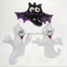 Inflatable ghost,inflatable halloween spirit,inflatable cartoon toys