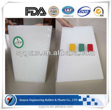corrosion resisting plastic sheets/self-lubricating pe sheet/uhmwpe sheet manufacturers china