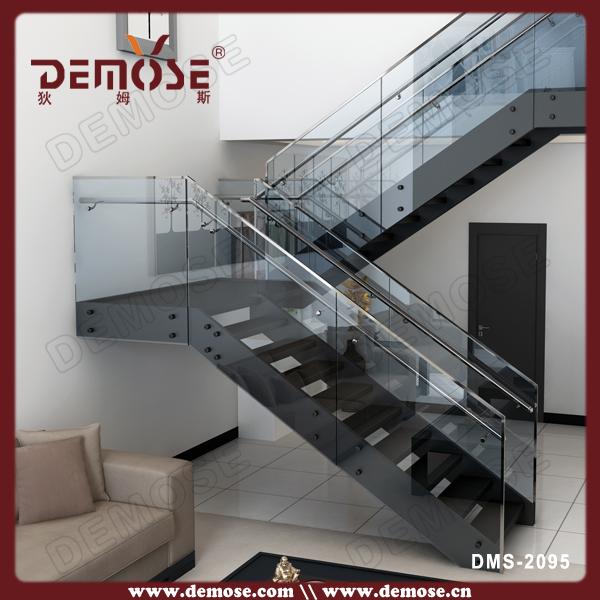 Escaleras de marmol precios cool escalera en marmol for Marmol para escaleras precio