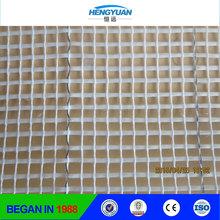 plastic alkali resistant wall fiberglass mesh for waterproofing