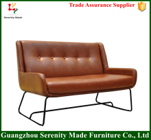 Guangzhou Furniture Top quality covers sofa with great price