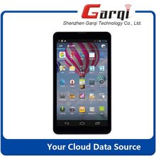 Manufacture Hotsale 7 inch NFC Android 4.2 MTK6577 3g Tablet pc with RFID Reader