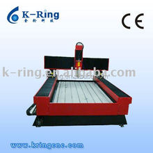 Stone CNC Engraving Machine KR6015