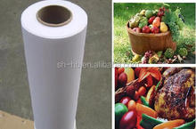 hot sale Water proof glossy Photo paper