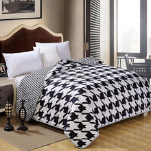China Luxury Pure Cotton Reactive Printed Duvet Cover Set quilt cover set for sale