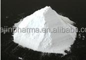 Acido ialuronico in polvere di grado farmaceutico, cas: 9004-61-9 per anti- invecchiamento