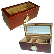 Nice Popular Designed Cigar Packing And Painted Cabinet Humidors For Cigars And Euro Best Cigar Humidor Brands