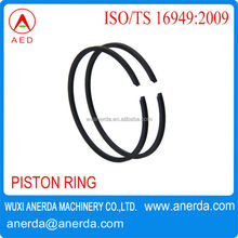 JH50 PISTON RING FOR MOTORCYCLE