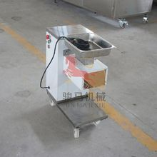 junma factory selling beef dryer factory/plant QE-500