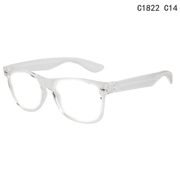Latest Fashion European Style Eyeglass Frames - Buy ...