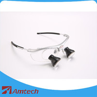 2015 Dental Loupes Surgical Loupe best quality
