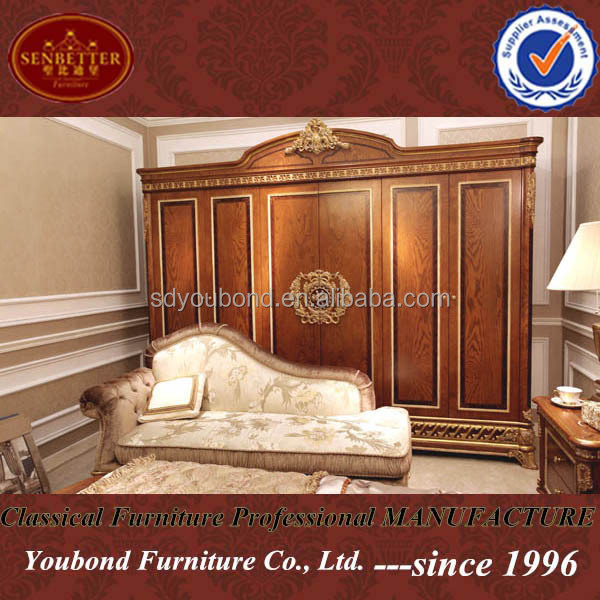 Chambre A Coucher Moderne Italienne