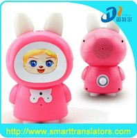 best Baby educational toy ST005 looking for worldwide distributor