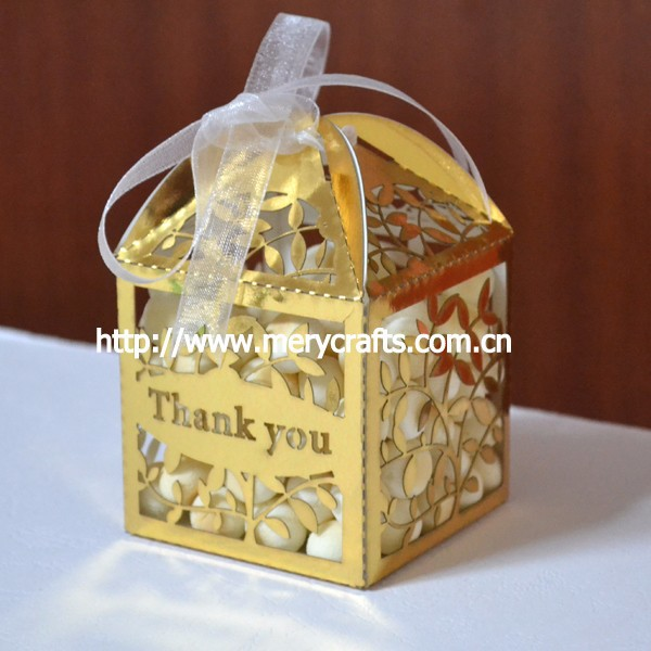 Wedding Favor Bags Or Boxes : ... Wedding Favor,Wedding Favor Bag Boxes,Beach Bag Wedding Favors Product